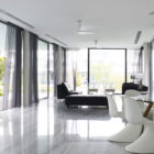 Cove Grove Sentosa by Aamer Architects (4)
