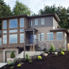 Crest Meadows Resdnce by Jordan Iverson Signature Homes (1)
