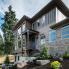 Crest Meadows Resdnce by Jordan Iverson Signature Homes (2)