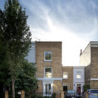 De Beauvoir Road by Scott Architects (1)