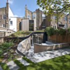 De Beauvoir Road by Scott Architects (2)