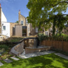 De Beauvoir Road by Scott Architects (3)