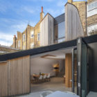 De Beauvoir Road by Scott Architects (4)