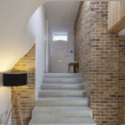 De Beauvoir Road by Scott Architects (5)