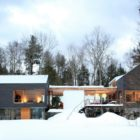 Depot House by Gray Organschi Architecture (1)