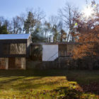 Depot House by Gray Organschi Architecture (3)