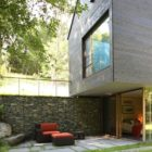 Depot House by Gray Organschi Architecture (5)