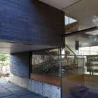 Depot-House-04-2