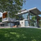 Edgewater Residence by Rosenow | Peterson Design (2)