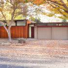 Eichler Front Expansion by Klopf Architecture (1)