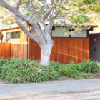 Eichler Front Expansion by Klopf Architecture (2)