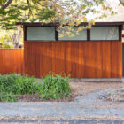 Eichler Front Expansion by Klopf Architecture (3)