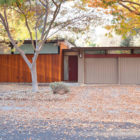 Eichler Front Expansion by Klopf Architecture (4)