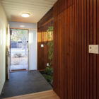 Eichler Front Expansion by Klopf Architecture (5)