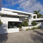 Franco Residence by KZ Architecture (1)