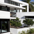 Franco Residence by KZ Architecture (2)