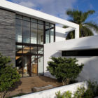 Franco Residence by KZ Architecture (3)