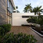 Franco Residence by KZ Architecture (4)
