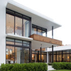Franco Residence by KZ Architecture (5)