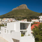 Gardens Cape Town by Grobler Architects (1)