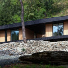 Hideg House by Béres Architects (4)
