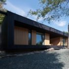 Hideg House by Béres Architects (5)