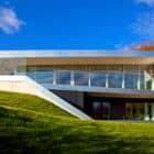 Home in Aarhus by Friis & Moltke (1)