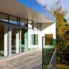 Home in Aarhus by Friis & Moltke (2)