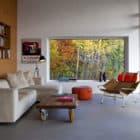 Home in Aarhus by Friis & Moltke (4)