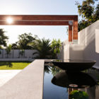 Home in Perth by Cambuild (1)
