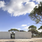 House in Comporta by RRJ Arquitectos (5)