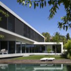 House in Restelo by Leonor Duarte Ferreira & pmc (1)