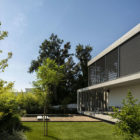 House in Restelo by Leonor Duarte Ferreira & pmc (3)