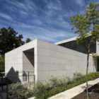 House in Restelo by Leonor Duarte Ferreira & pmc (4)