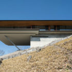 House in Yatsugatake by Kidosaki Architects Studio (2)