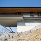 House in Yatsugatake by Kidosaki Architects Studio (3)