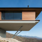 House in Yatsugatake by Kidosaki Architects Studio (4)