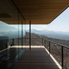 House in Yatsugatake by Kidosaki Architects Studio (5)