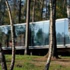 Lennox Residence by Artau Architecture (1)