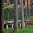 Lennox Residence by Artau Architecture (2)