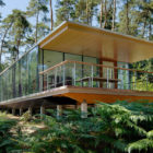 Lennox Residence by Artau Architecture (3)