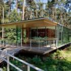 Lennox Residence by Artau Architecture (4)