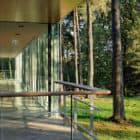 Lennox Residence by Artau Architecture (5)