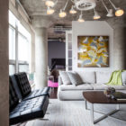 Loft 002 by Rad Design Inc (1)