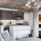 Loft 002 by Rad Design Inc (4)