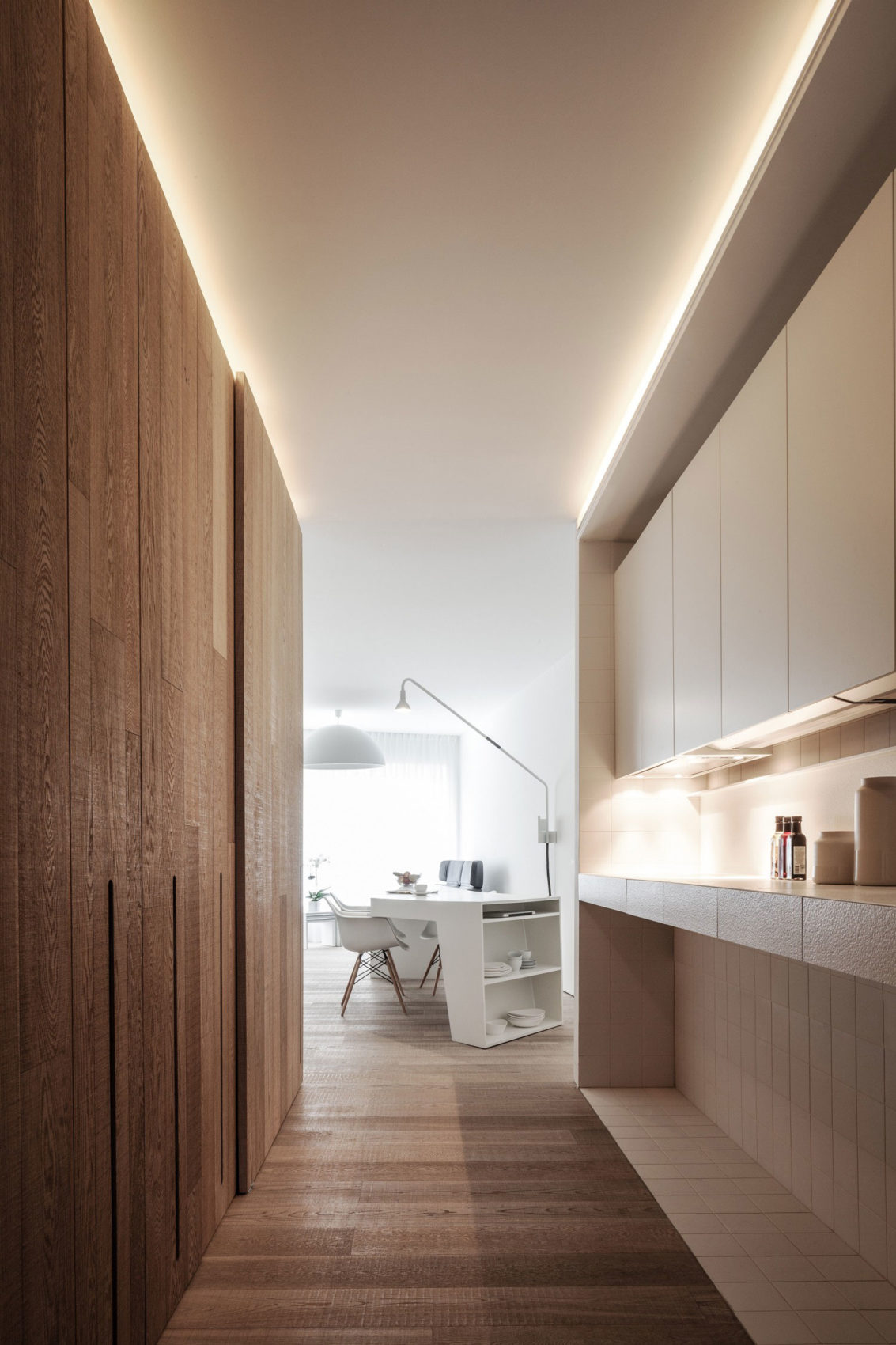 Loft MM by C.T. ARCHITECTS (4)