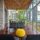 M-22 House by Michael Fitzhugh Architect (3)