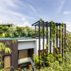 Merryn Road 40A by Aamer Architects (1)