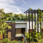 Merryn Road 40A by Aamer Architects (2)