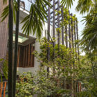 Merryn Road 40A by Aamer Architects (3)